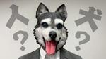 犬マスクの人は判別できる?AIエッジコンピューター「AE2100」大実験
