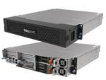 デル、5Gインフラにも適したエッジコンピューティングサーバー「Dell EMC PowerEdge XE2420」