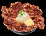 """伝説のすた丼屋で「北海道すた丼フェア」!肉2倍の""""でっかいどう""""丼も"""