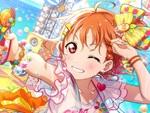 『ラブライブ!スクールアイドルフェスティバル ALL STARS』にストーリーや楽曲が追加