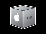 アップル独創アイデアに敬意「Apple Design Award」受賞者を発表