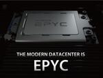時代を塗り替えるAMD EPYCサーバー、その実力と「経済性」を知る