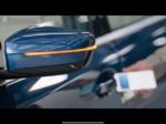 アップル「CarKey」と高級車メーカーの不都合な関係