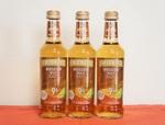 スミノフからすっきり辛口の「モスコミュール」アルコール9%