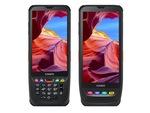 カシオ、Android搭載のハンディターミナル「IT-G600/IT-G650」を発表