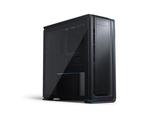 ストーム、AMD RyzenとインテルCoreプロセッサーの2システムを搭載したPOWERED BY ASUS仕様BTOパソコン「PUNI-ROG」