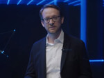 SAP、インダストリー4.0を加速させる「Industry Cloud」発表