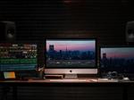 2020年後半に新型iPad AirとiMac発売か
