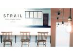 自習型英語学習コーチングサービス「STRAIL」、 恵比寿スタジオを開設