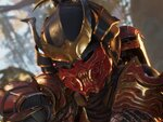 PS4『Predator: Hunting Grounds』にサムライプレデターが襲来!