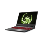 MSI、AMD製CPU・GPU搭載で8万円以下の15.6型ノートPC