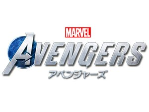 スクウェア・エニックスの『Marbel's Avengers』がPS5/Xbox Series Xで発売決定!