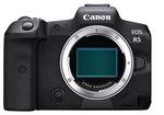 キヤノンの8K動画ミラーレスカメラ「EOS R5」発表が7月9日21時に決定です!!!