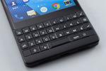 注目の限定モデル「BlackBerry KEY2 Last Edition」をフォトレポ