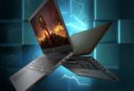 Core i7-10750H搭載のゲーミングPC「Dell G5 15」が14万5148円!