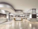 シリコンバレー発の体験型店舗「b8ta」新宿と有楽町 8月1日にオープン