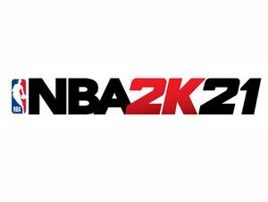 『NBA 2K21』現世代機・次世代機版カバーを飾るNBAスーパースターが判明!