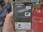 動画配信やビデオ会議に便利なデジカメをウェブカメラ化できるHDMI→USBキャプチャー