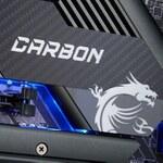 ゲーム目的の自作PCならコレだ! MSI「MPG B550 GAMING CARBON WIFI」を手に取れ!!