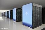 世界一のスパコン「富岳」が採用したA64FXは、ARMらしくないARMプロセッサー