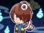 ぷよぷよに鬼太郎参戦! 『ぷよぷよ!!クエスト』で「ゲゲゲの鬼太郎(第6期)」とのコラボイベント開催が決定!