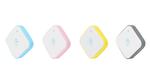 +Style、見守りGPSサービス「soranome」エントリーパッケージを販売