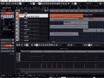 音楽制作ソフト「Cubase Pro 10.5」音が出なくて試行錯誤を重ねた