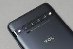 低照度/超広角もOKの4眼カメラなどコスパ抜群の「TCL 10 Pro」を買った