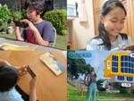 ARで日本の月面探査を学べる絵本「ARで遊べる!学べる!JAXAといっしょに月探査」