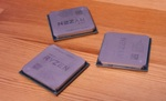 クロック微増のRyzen 3000XTシリーズと現行モデルの難解な性能差を30回試行で徹底比較