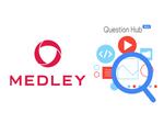 オンライン医療事典「MEDLEY」、新型コロナウイルスに関する「未回答」の問題に答えるプロジェクトに参加