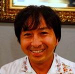 はんつ遠藤の全国ラーメン探訪記