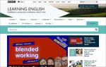 映像や音声を聞いて学習!歴史あるイギリス公共放送の英語学習コンテンツ「BBC Learning English」