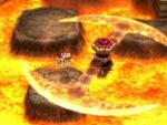 パッケージ版『イース・オリジン スペシャルエディション』がSwitch&PS4で2020年秋に発売決定