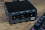 6万円台から買える第10世代Core搭載「NC3J-A200T」の実力を検証!