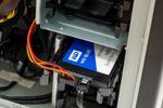 WD Blue SSDでデュアルストレージを構築し、15万円以下と高コスパなTSUKUMOのゲーミングPCの実力をチェック