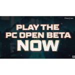 新作バトルロイヤル「Hyperscape」PC版のオープンβテスト開始