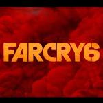 「ファークライ6」が2021年2月18日に発売! ハリウッドで活躍する才能を結集した物語にも注目!