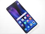 シャオミ「Mi Note 10 Lite」はミドルよりワンランク上のデザイン&性能がバランス良し