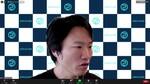 ソラコム、サブスクリプションコンテナやSORACOM Orbit、新VPGなどを発表