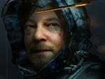 『DEATH STRANDING』PC版がいよいよ発売!それにあわせて4Kローンチトレーラーも公開中