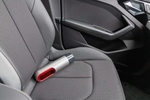 ホンダ・S660の車内のイヤな匂いを何とかしたいと考えた