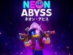 現代の神々と戦うローグライクアクション『Neon Abyss』がSwitchで配信開始!