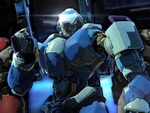 新たなロボット対戦ゲームが登場!『TITAN WARS』は5vs5のリアルタイム対戦を楽しめる3Dアクションゲーム