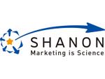 シャノン、テック系スタートアップ企業向けサポートプログラムの提供を開始