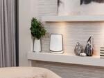 ネットギア、「Orbi WiFi 6」の追加用サテライトの先行予約販売を開始
