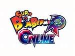 コナミデジタルエンタテインメントが『SUPER BOMBERMAN R ONLINE』でStadiaに参入!