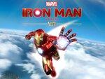 『マーベルアイアンマン VR』をMARVEL好きインフルエンサーたちがプレイする特別ムービーを公開!