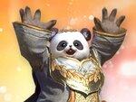 PC向けファンタジーMMORPG『TERA』で難易度を再調整したダンジョン2種が期間限定で登場!