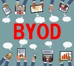テレワーク推奨での「とりあえずBYOD」は 月額版ESETで対策を!